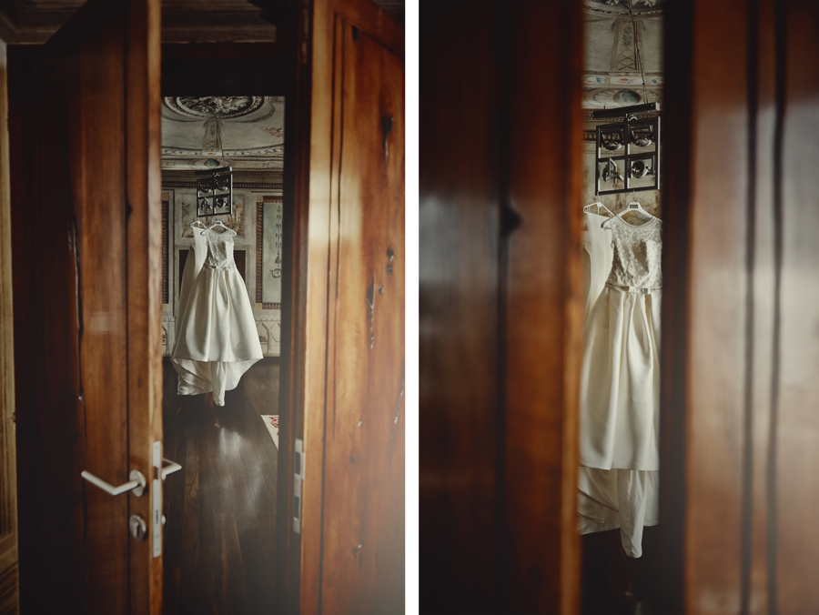 najpiekniesza-suknia-slubna