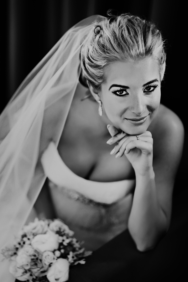 panna-mloda-portret-fotograf-krakow