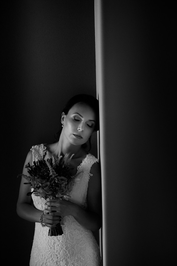 portret-panny-mlodej