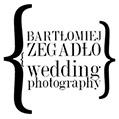 Fotografia ślubna, zdjęcia ślubne - fotograf Kraków Bartłomiej Zegadło